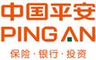 China Ping An Insurance