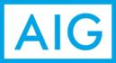 AIG Insurance Hong Kong Limited