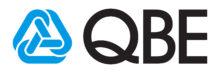 QBE 昆士蘭保險