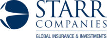 Starr International Insurance (Asia) Limited